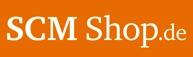 scm-shop-logo