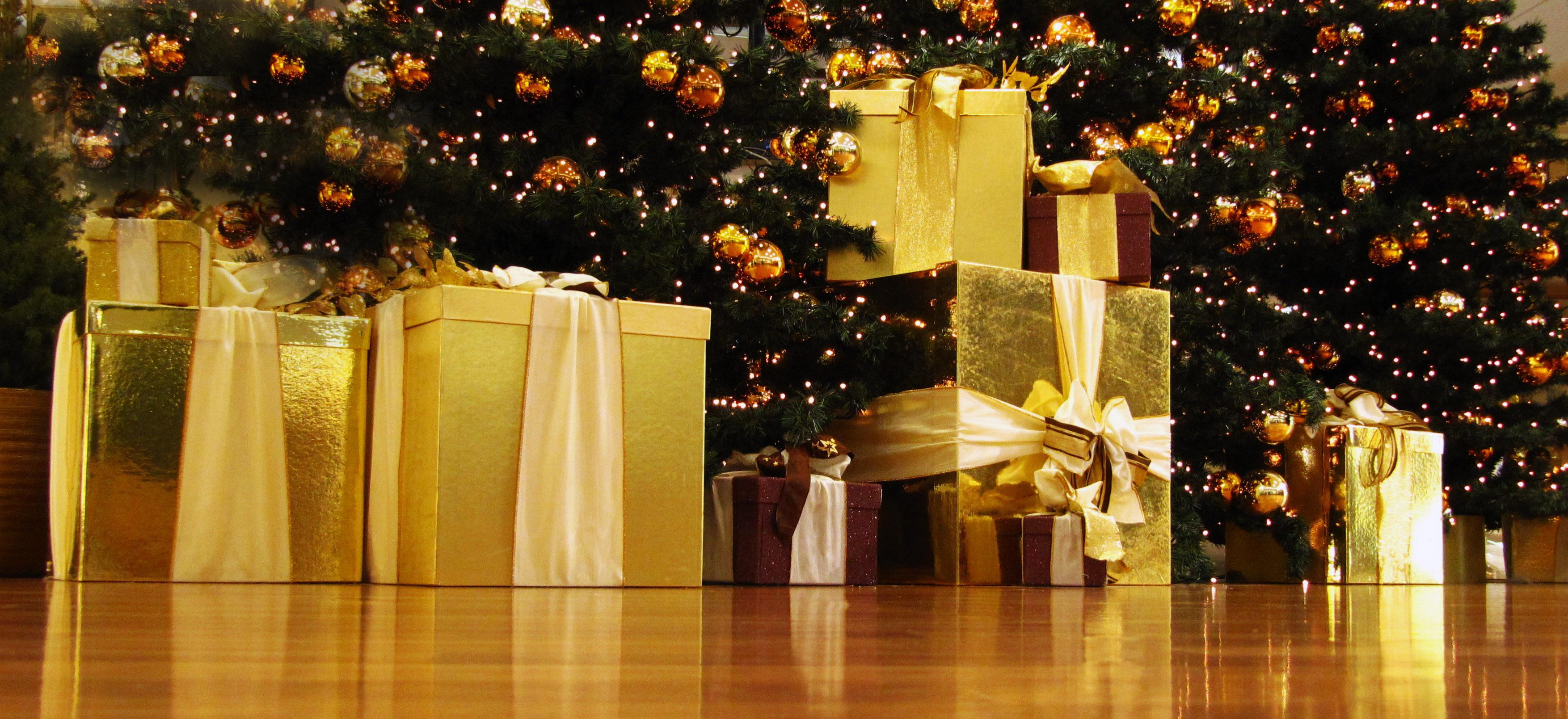 familiengottesdienst an heilig abend weihnachtsfreude. Black Bedroom Furniture Sets. Home Design Ideas