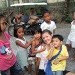 Foto: Allianz-Mission