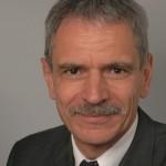 Hartwig Wägner