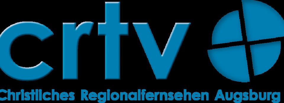 logo_crtv-866x306px