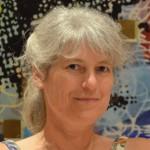 Katrin Netzsch