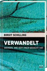 Birgit_Schilling_Verwandelt_scm_shop