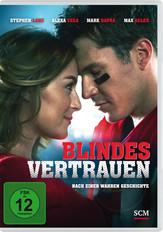 Blindes_Vertrauen_DVD_scm_shop