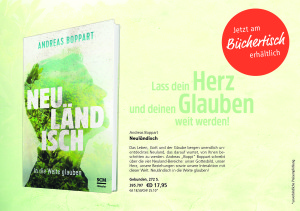 Boppart_Neulaendisch_scm_verlag