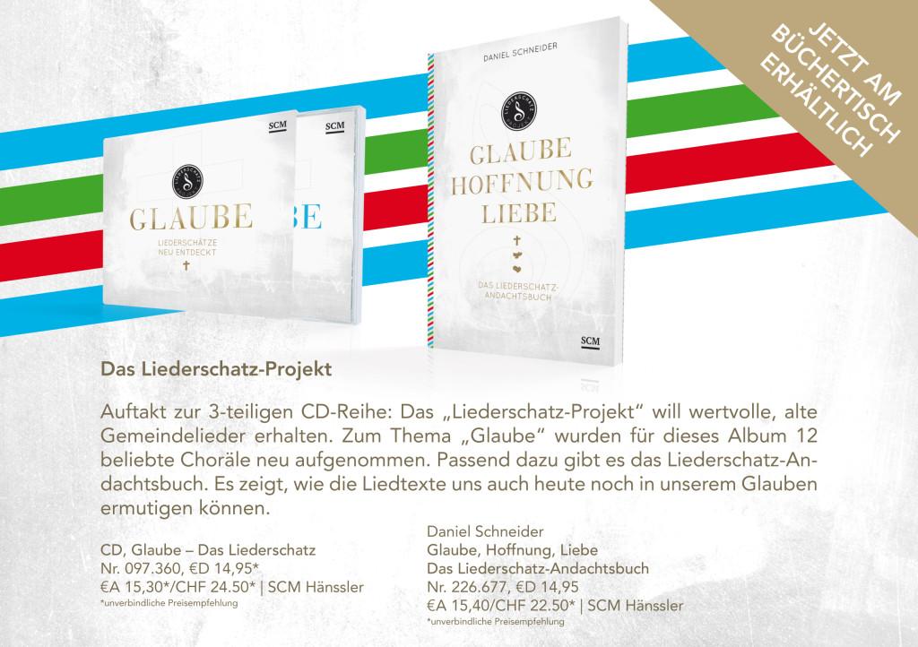 Anzeige-Das Liederschatz-Projekt-Gemeindebrief-06_2016-LY01.indd