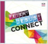 Feiert_Jesus_Conect_scm__shop