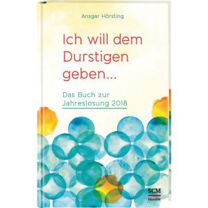 Hoersting_Ich_will_dem_durstigen_scm