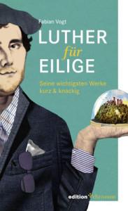Cover_Luther-fuer_Eilige_Vorschau-final.indd