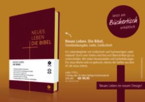 Neues-Leben-Bibel_Leder-mit-Goldschnitt-