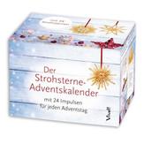 Strohsterne-Adventskalender_scm