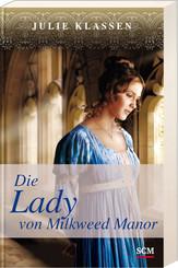 die-lady-von milkweed-manor-scm-verlag