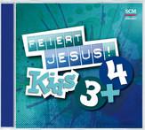feiert_jesus_kids_3_4_scm