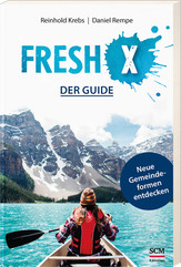 fresh_x_der_guide_krebs_scm_brockhaus
