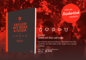 grillen_klein_scm_collection