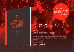 grillen_klein_scm_collection