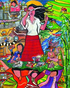 Titelbild-Weltgebetstag-2017-Rowena-Apol-Laxamana-Sta-Rosa-Copyright-WGT-eV
