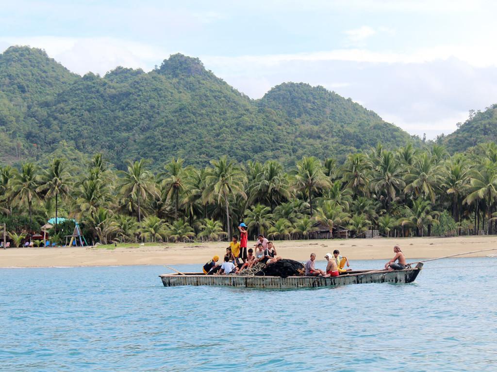 Weltgebetstag-2017-Tropenparadies-Philippinen-Copyright-WGT-e-V-webopt