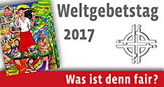 Banner WGT 2017 234x60