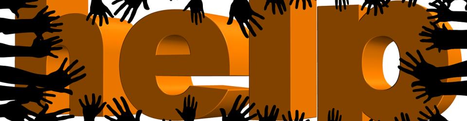 Foto: Geralt / pixabay.com